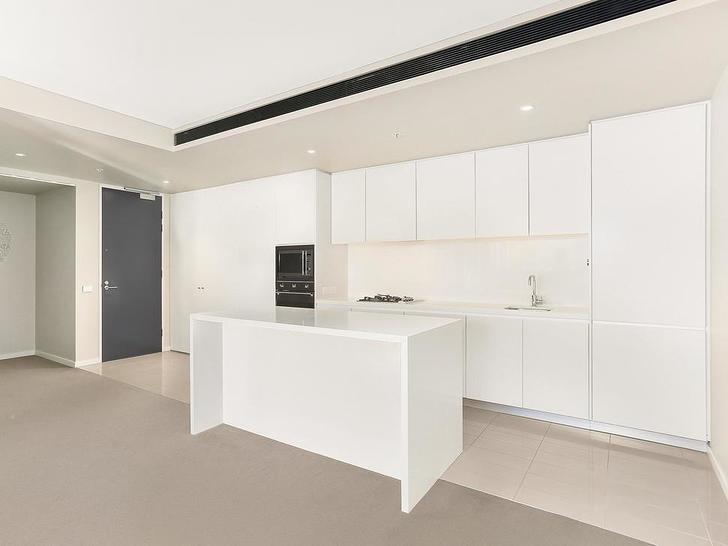 404/1 Sterling Circuit, Camperdown 2050, NSW Apartment Photo