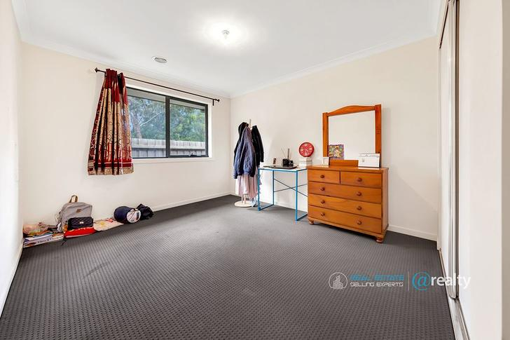 5 Kaya Mews, Dandenong 3175, VIC House Photo