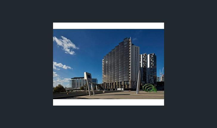1815/677 La Trobe Street, Docklands 3008, VIC Apartment Photo