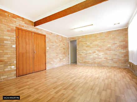 38 George Street, Eastlakes 2018, NSW Apartment Photo