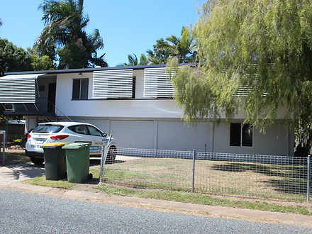 23 Gold Street, East Mackay 4740, QLD House Photo