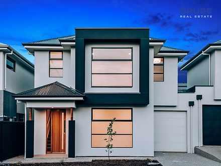 37 Gray Street, Tranmere 5073, SA House Photo