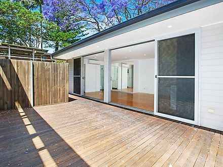 26A Ness Avenue, Dulwich Hill 2203, NSW Studio Photo