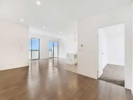 501/448 Bunnerong Road, Matraville 2036, NSW Apartment Photo