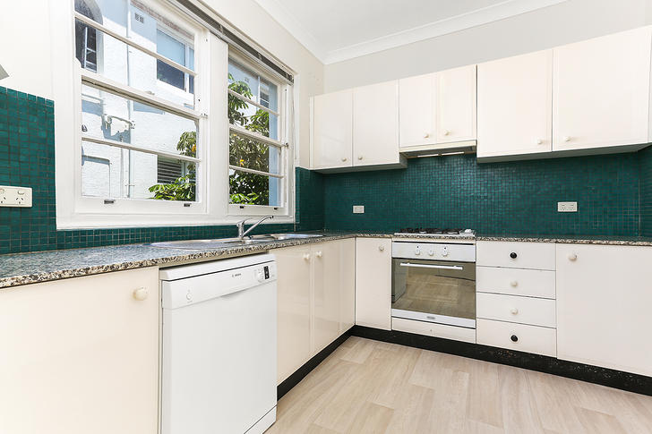3/222 Old South Head Road, Vaucluse 2030, NSW Apartment Photo
