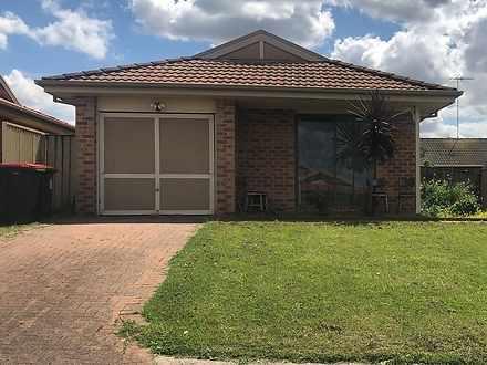 49 Linde Road, Glendenning 2761, NSW House Photo