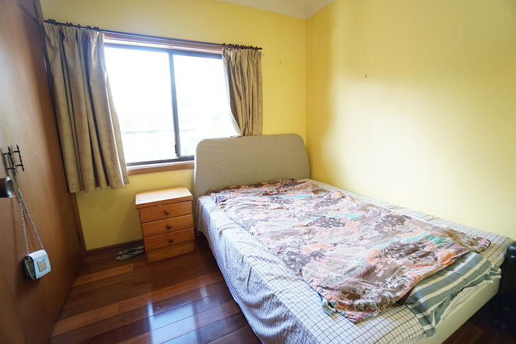 17 York Street, Epping 2121, NSW House Photo
