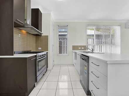 26 Hinchinbrook Avenue, Fitzgibbon 4018, QLD House Photo
