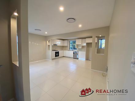 4 Arafura Avenue, Cranebrook 2749, NSW House Photo