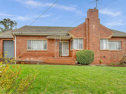 22-24 Butters Street, Reservoir 3073, VIC House Photo