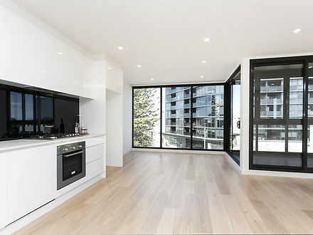 303/11 Central Avenue, Moorabbin 3189, VIC Apartment Photo