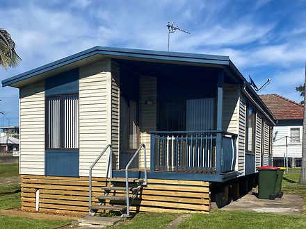 57A Pacific Highway, Gateshead 2290, NSW House Photo