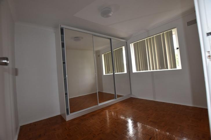 6/13 Rosemont Street South, Punchbowl 2196, NSW Unit Photo