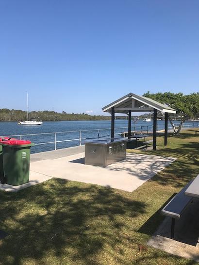 1/68 Boykambil Esplanade, Hope Island 4212, QLD Unit Photo
