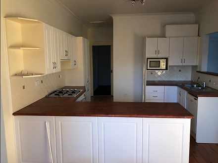 706 Forest Road, Peakhurst 2210, NSW House Photo