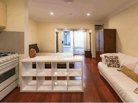 3/46  Boundary Street, Roseville Chase 2069, NSW Unit Photo
