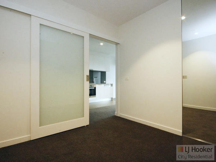 3809/45 Clarke Street, Southbank 3006, VIC Apartment Photo
