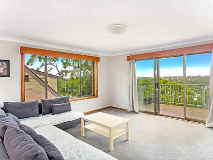 2 Omdurman Street, Freshwater 2096, NSW Duplex_semi Photo