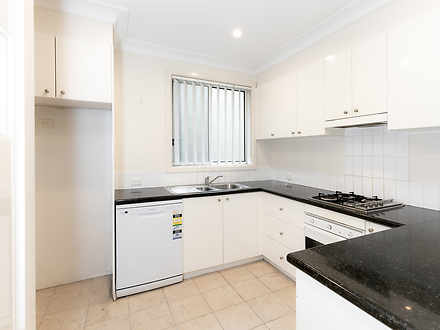 7/70 Howard Avenue, Dee Why 2099, NSW Apartment Photo