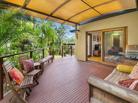 122 Harbord Road, Freshwater 2096, NSW House Photo