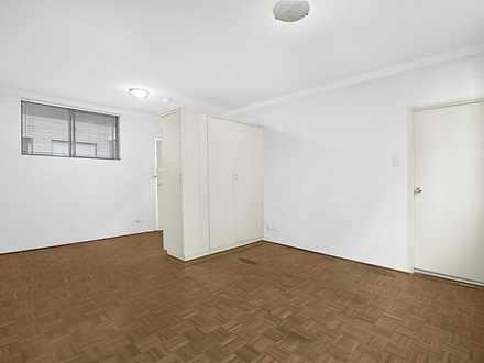 9/55 Hall Street, Bondi Beach 2026, NSW Apartment Photo