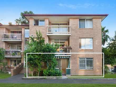 21/65 Trafalgar Street, Stanmore 2048, NSW Unit Photo