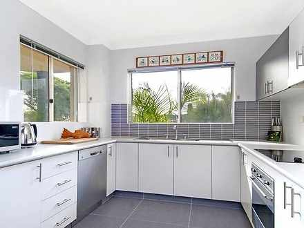 9/21-27 Holborn Avenue, Dee Why 2099, NSW Apartment Photo