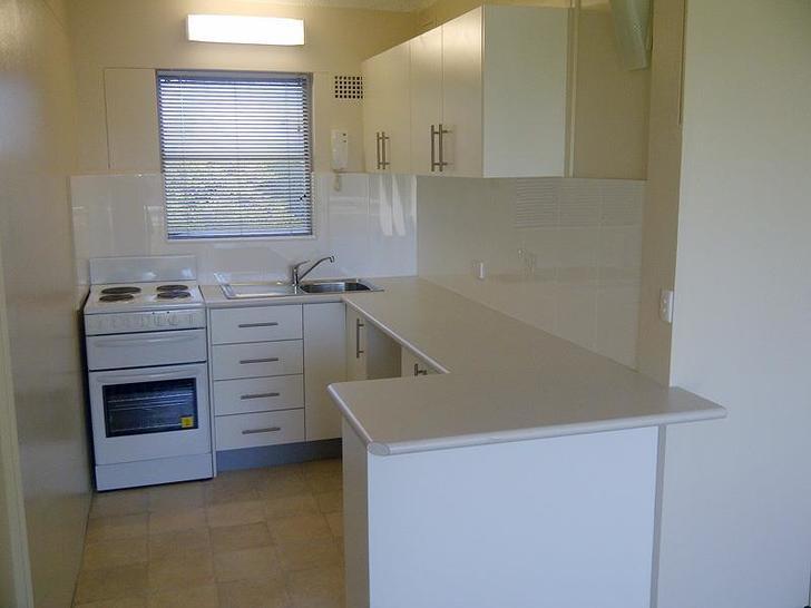 19/65 Bayswater Road, Rushcutters Bay 2011, NSW Studio Photo