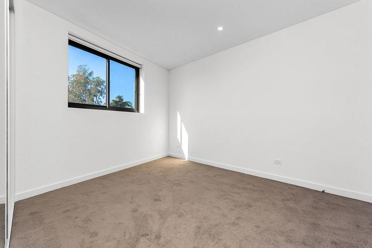 2/19-21 Withers Road, Kellyville 2155, NSW Apartment Photo