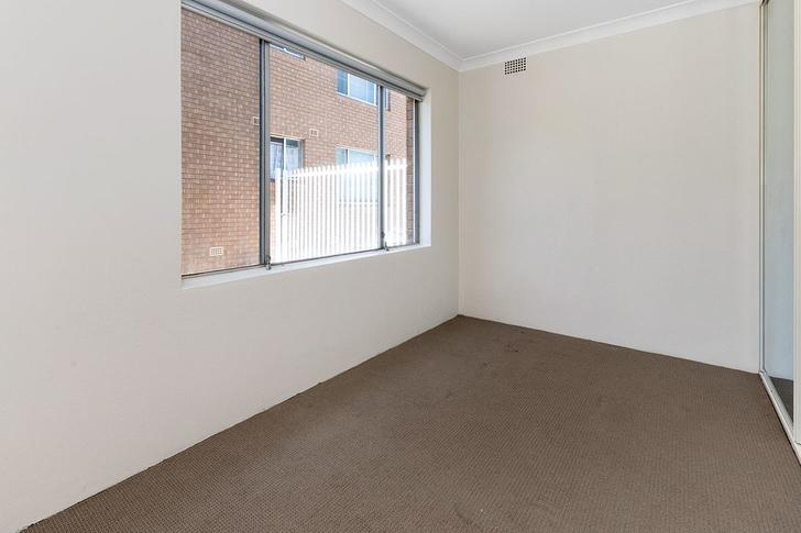 13/40 Wigram Street, Harris Park 2150, NSW Unit Photo