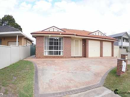 14 Junction Road, Moorebank 2170, NSW House Photo