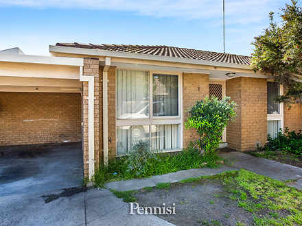 3/46 York Street, Airport West 3042, VIC Unit Photo
