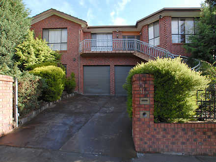 41A Marykirk Drive, Wheelers Hill 3150, VIC House Photo