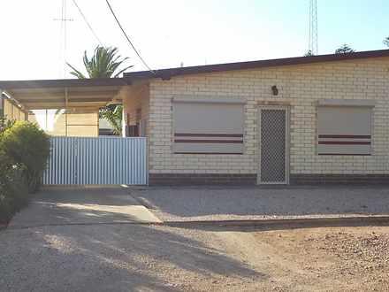 3 Kapunda Street, Wallaroo 5556, SA Unit Photo