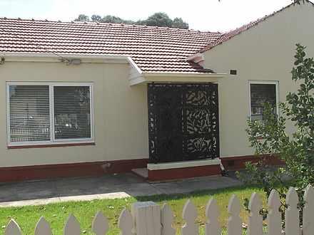 1 Neville Avenue, Clarence Gardens 5039, SA House Photo