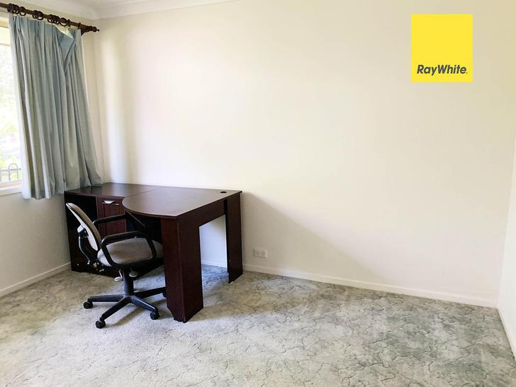 FRONT 73 Bournemouth Street, Bundeena 2230, NSW House Photo