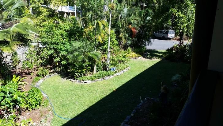 4/4-6 Atoll Close, Port Douglas 4877, QLD Townhouse Photo