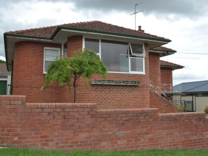 11 Blandford Street, Bathurst 2795, NSW House Photo