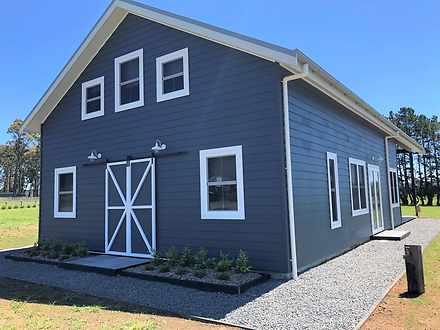 48 Devon Road, Exeter 2579, NSW House Photo