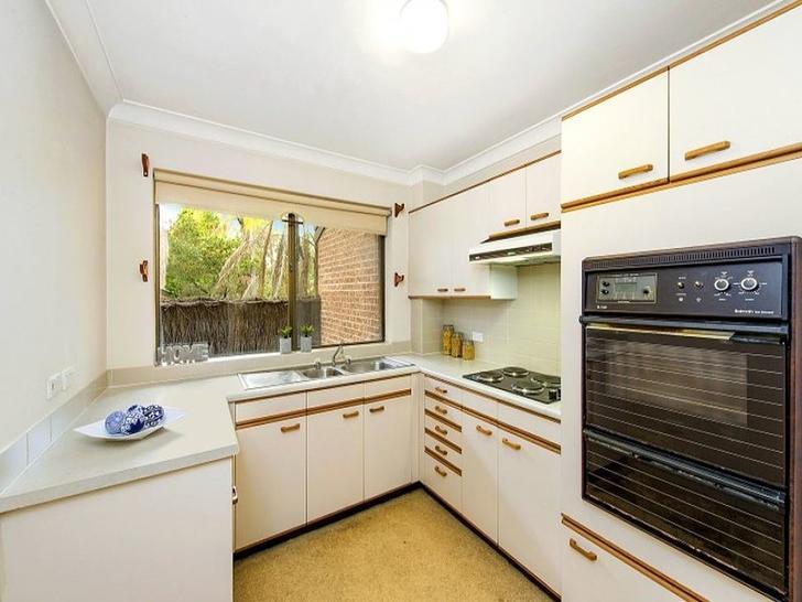4/42A Kent Street, Epping 2121, NSW Unit Photo