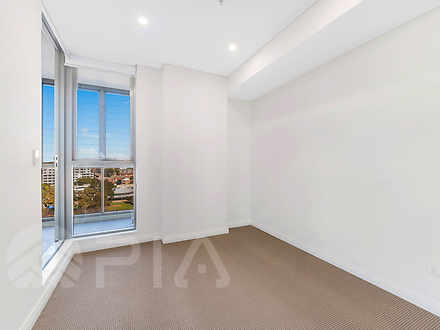 1001/12 East Street, Granville 2142, NSW Apartment Photo