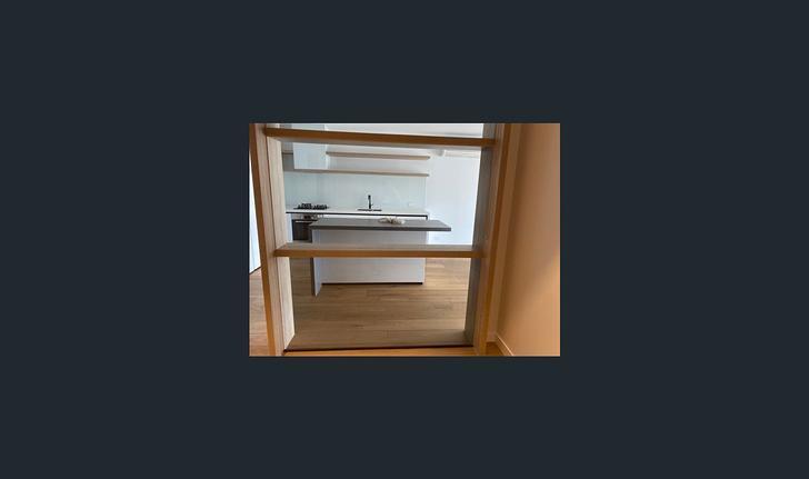 1508/677 La Trobe  Street, Docklands 3008, VIC Apartment Photo