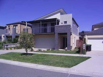 4 Zephyr  Place, Bonbeach 3196, VIC House Photo