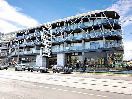 25/94-100 Keilor Road, Essendon North 3041, VIC Apartment Photo