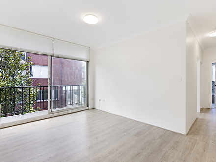 7/54 Hornsey Street, Rozelle 2039, NSW Apartment Photo