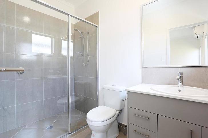 1/5 Pisa Court, Waterford West 4133, QLD Unit Photo