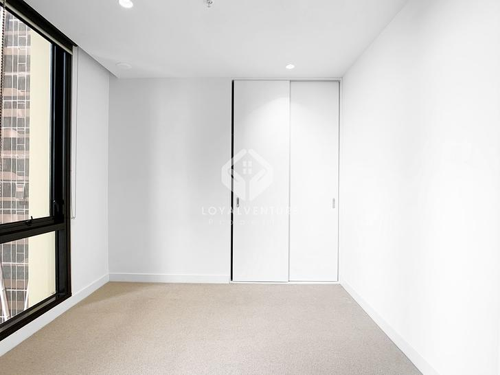 3209 81 A'beckett  Street, Melbourne 3000, VIC Apartment Photo