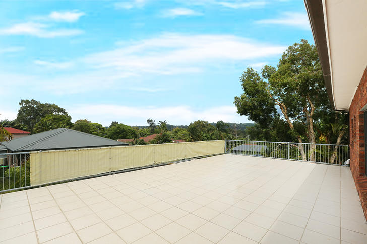 25 Hill Street, Warriewood 2102, NSW House Photo