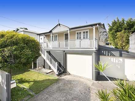 35 Ashfield Street, East Brisbane 4169, QLD House Photo
