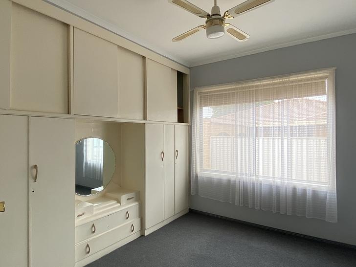 64 Mckean Street, Mooroopna 3629, VIC House Photo